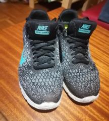 Nike air max %%%%