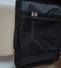 *AKCIJA* HP torba za laptop
