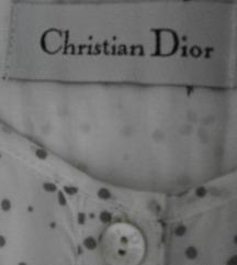CHRISTIAN DIOR haljinica