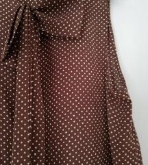 nova, nenošena zara bluza
