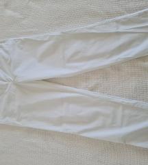Keper hlače Tom Tailor
