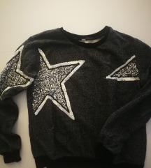 Zara sweater majca