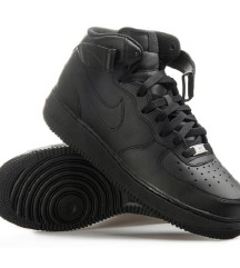Nike Air Force Mid vl.38.5