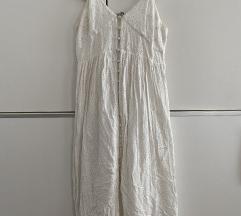 C&A Ljetna haljina, PT uklj.