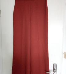 Zara nove hlače