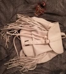 ❤️My Lovely Bag ruksak s resicama❣️