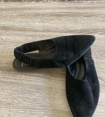 Vagabond slingback sandale 40
