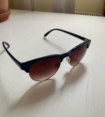 Naočale plave