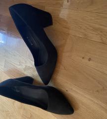 Nove cipele crne