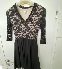 ZACK haljina UK 10