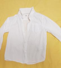 Košulja zara 98