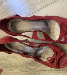 Bata kozne sandale