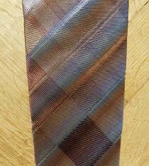 nova kravata Croata svila 100%