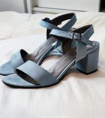 nove sandale, 39, 120kn sa dostavom