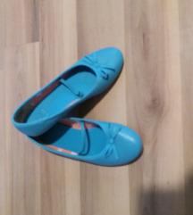 Djecje cipele