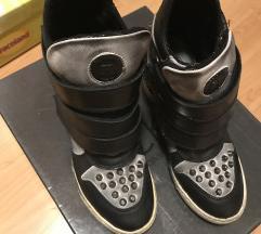 Baldinini tenisice cipele