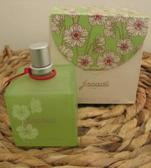 Jacadi Fille Jacadi parfem