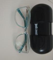 Dioptriski okviri naočale
