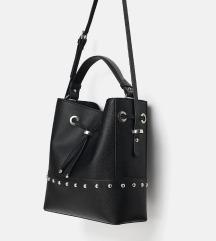 Zara Bucket Torba (prodaja ili zamjena)