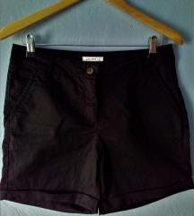 Crne hlače, uklj. pt