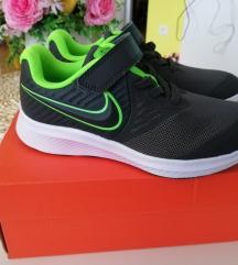Nike tenisice Novo