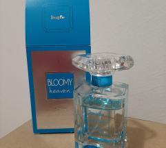 Parfem Bloomy heaven Douglas Collection privee