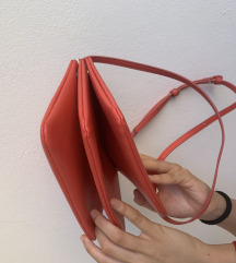 Mango torbica