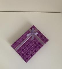 Poklon kutijica