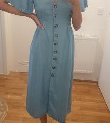 Zara haljina 36/38