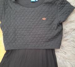 Adidas haljina,2+1 gratis:),rezz