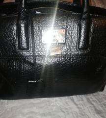 DKNY torba
