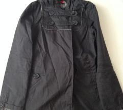 Baloner jakna 34, xs