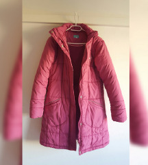 Infinity topla zimska jakna