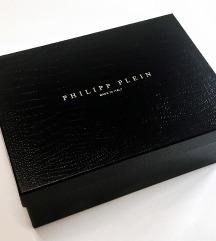 Philipp Plein tenisice