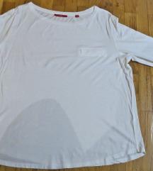 Ženska majica S. Oliver dugih rukava, br 44