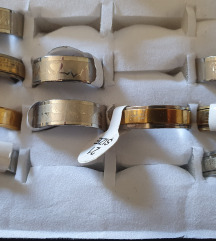 Prsteni k.čelik