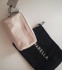 Marella torbica