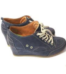 Bata cipele 39/40