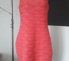 haljina br 40-