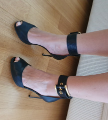 Michael Kors NOVE sandale