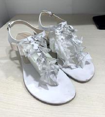 Prodajem Casadei cipele