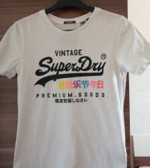 Superdry majica kratkih rukava