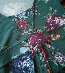 S'OLIVER haljina
