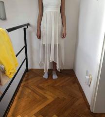 HM haljina