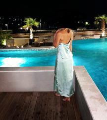 Silvian heach haljina