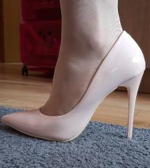 Cipele salonke