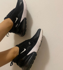 Orginal Nike tenisice