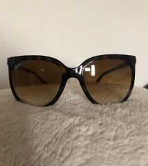 Ray Ban sunčane naočale Cats 1000 original