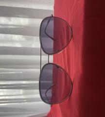 Original Police naočale