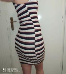 Haljinica koja oblikuje 30kn